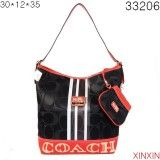 Hot 2013 New Coach Bags NCB0005. http://www.coachstyles.com