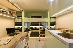 Student Accommodation in London, Budget London Accommodation - The Stay Club @ London