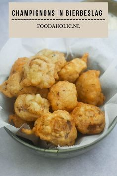 Veg Recipes, High Tea, Bbq, Muffin, Good Food, Appetizers, Tasty, Lunch, Snacks