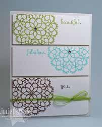 rp_Beautiful-Fabulous-You-Card.jpg
