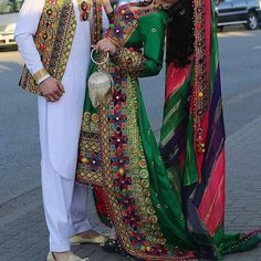 Afghan Clothes, Afghan Dresses, Afghan Wedding, Beautiful Love Pictures, Wedding Photography Poses, Wedding Groom, Pakistani Dresses, Dress Collection, Desi