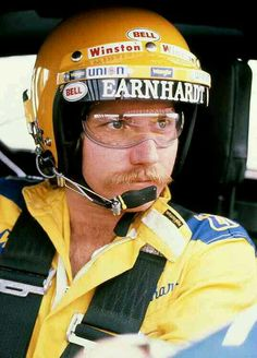 The early years Nascar Autos, Nascar Race Cars, Dale Earnhart Jr, Aggressive Driving, The Intimidator, Nascar Champions, Automobile, Tony Stewart, Dale Earnhardt
