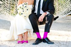 Destination Wedding - Florida Keys