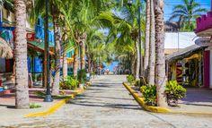 Sayulita, Mexico April vacation!!!!