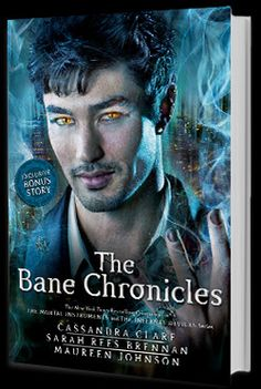 Get to know warlock Magnus Bane like never before in this collection of New York Times bestselling tales, in print for the first time with an exclusive new story and illustrated material.