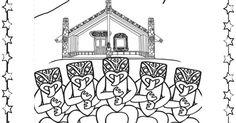 Matariki booklet 2.pdf Maori Words, String Art, Booklet, Inspire Me, School Ideas, Preschool, Weaving, Pdf, Fancy