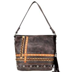 Montana West World Leather Purses, Leather Crossbody, Concealed Carry Handbags, Womens Tote Bags, Purses And Bags, Pouch, Shoulder Bag, Boots, Montana