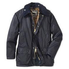Barbour® Bedale Jacket / Bedale Jacket