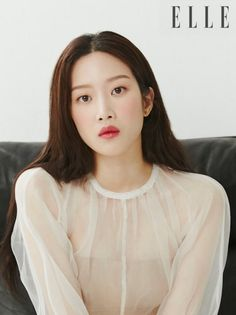 Hakuna Matata, Bitch (@ms_oohchls) / Twitter Young Korean Actresses, Asian Actors, Korean Actors, Korean Drama Best, Korean Beauty, Father Daughter Photos, Kdrama Actors, Young Fashion, Ulzzang Girl