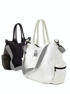 d44d90c2a6 Victoria s Secret Sport Clothing..!!  bags  women  jewelexi