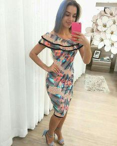 #vestido #modaevangelica #assembleiana #inspiraçao #cristã #mulher #top #lindasemservulgar #fotografia #mulherpoderosa #princesa #Lookperfeito