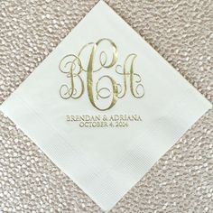 38 best wedding napkins images on pinterest marriage reception
