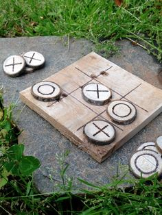 Hey, I found this really awesome Etsy listing at https://www.etsy.com/listing/210387233/travel-tic-tac-toe