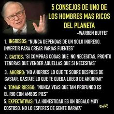 Citas en español