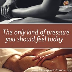 Don't let stress and tension build up in your body. Give yourself the gift of he… Don't let stress and tension build up in your body. Give yourself the gift of he…,massage therapy Don't. Massage Tips, Massage For Men, Massage Benefits, Thai Massage, Massage Images, Massage Pictures, Massage Business, Relax, Technique Massage