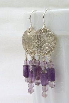 Earrings - Etsy Jewelry - Page 6