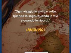 Le frasi e i pensieri del viaggio #giruland #diariodiviaggio #racconto #scopri #condividi #viaggi #travel #trip #travelblog #foodtravel #fashiontravel #hargiden #shop