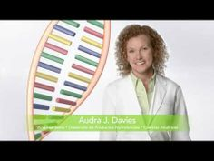 ▶ BodyKey Ciencia - YouTube