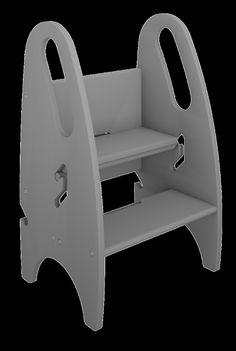 Enjoyable 73 Best Kinders Images Wood Toys Wooden Toys Toys Machost Co Dining Chair Design Ideas Machostcouk