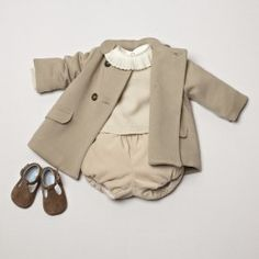 a8f2ffe73 24 Best Baby Girl Coat images