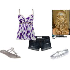 I want this!, created by melaniebowman on Polyvore