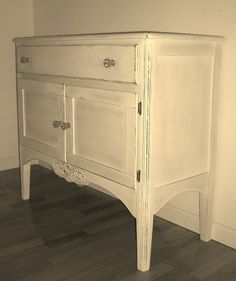 antique SHABBY cottage CHIC FRENCH farmhouse paris by COTTAGEGOLD, $179.99