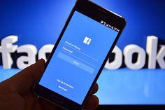 7 dicas para manter sua conta mais protegida no Facebook