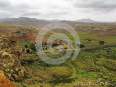 Golden Gate Highlands National Park Stock Image - Image of africa, fire: 67186233 Highlands, Golden Gate, South Africa, National Parks, Fair Grounds, Victoria, Fire, Stock Photos, Mountains