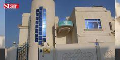Katarda Türkçe dil kursu açıldı : Yunus Emre Enstitüsünün Katarın başkenti Dohada Türkçe dil kursları başlattığı bildirildi.  http://ift.tt/2dMhooL #Dünya   #Katar #Türkçe #kursları #Doha #başlattığı