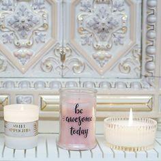 Valoa pimeään aamuunLight in the dark morning . . . #aamu #kynttilä #hygge #valo #sisustus #nelkytplusblogit #beawesometoday #candlelight #candles #candle #interiör #interiør #interior