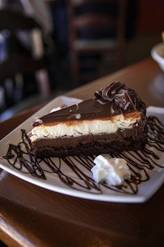 Chocolate Cheesecake, Cheesecakes, Recipies, Food Porn, Food And Drink, Pudding, Keto, Sweets, Cookies