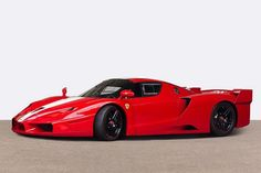 VISIT FOR MORE Ferrari FXX signed by Michael Schumacher for sale: EUR 1000000 Ferrari FXX signed by Michael Schumacher Contact Auction House for more details. Ferrari For Sale The post Ferrari FXX signed by Michael Schumacher for sale: EUR 1000000 Ferrar Carros Ferrari, Ferrari F50, Ferrari Mondial, Michael Schumacher, Ford Focus, Sexy Cars, Hot Cars, Supercars, Motor V12