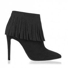 d35e2314bf0 SANTE ANKLE BOOTIES #papoutsia #παπουτσια #παπούτσια #μποτάκια #μποτακια # sante #