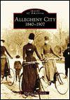 Allegheny City Society