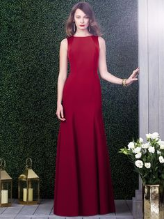 Dessy Collection Style 2923X http://www.dessy.com/dresses/bridesmaid/2923x/