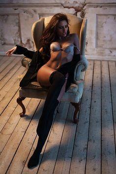 Black Cock Sissy Imagefap