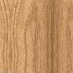 Adhesivo Vénilia Perfect - Roble claro - 200 x 45 cm - Fotografía n°1