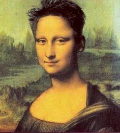 monalisa+moderna.jpeg (363×400)