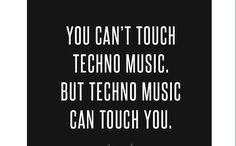 … House Music, Music Is Life, Drums Art, Metal Drum, Drum Lessons, Techno Music, Lets Dance, Touching You, Electronic Music
