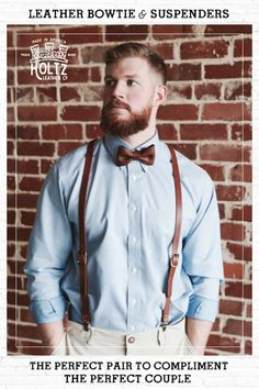 """Redefine the modern with this classic combo set! Exceed expectations and stop the show. – designed and crafted in North Alabama. This is a great set that will top the """"gentleman scale"""" no matter the occasion. Create a distinctive cultural edge and set yourself apart from the mundane."""