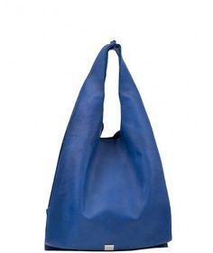 torebka skórzana me 11 - me&BAGS