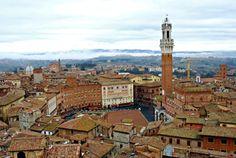 Viagens Archives - Sabores da Itália