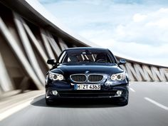 E60 BMW 5 Series Design - Ahead of its time? - http://www.bmwblog.com/2014/11/09/e60-bmw-5-series-design-ahead-time/