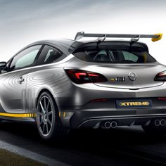 11 Best Opel Astra Opc Images Cars Vehicles Commercial Vehicle