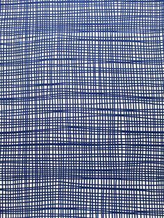 Lotta Jansdotter Fabric: http://blogs.babble.com/family-style/2011/09/24/new-lotta-jansdotter-fabric/ http://www.jansdotter.com