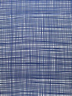 Lotta Jansdotter Fabric: http://blogs.babble.com/family-style/2011/09/24/new-lotta-jansdotter-fabric/ http://www.jansdotter.com