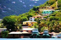 St. Thomas, USVI St Thomas Virgin Islands, Us Virgin Islands, St Thomas Usvi, Photo Memories, West Indies, Seashells, Places Ive Been, Caribbean, Cruise