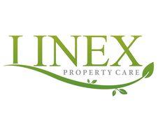 linex-property-care-logo-design-8