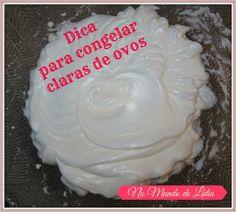 nomundodelidia.blogspot.com