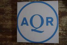 "Saatchi Art Artist Joseph Chirum; Printmaking, ""AQR Capital Management - Limited Edition 1 of 1"" #art"
